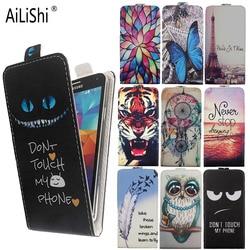 На Алиэкспресс купить чехол для смартфона ailishi case for cubot x20 pro p30 x19 j5 magic flip up and down pu leather case exclusive 100% phone protective cover skin