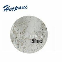 Trasporto libero bianco PEEK polvere di plastica 80mesh-1200mesh polyetheretherketone PEEK polvere di resina per 3D stampante filamento, a spruzzo