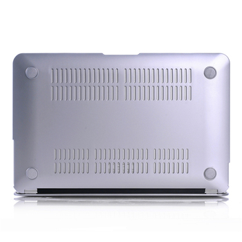 Metal Series Case for MacBook 5