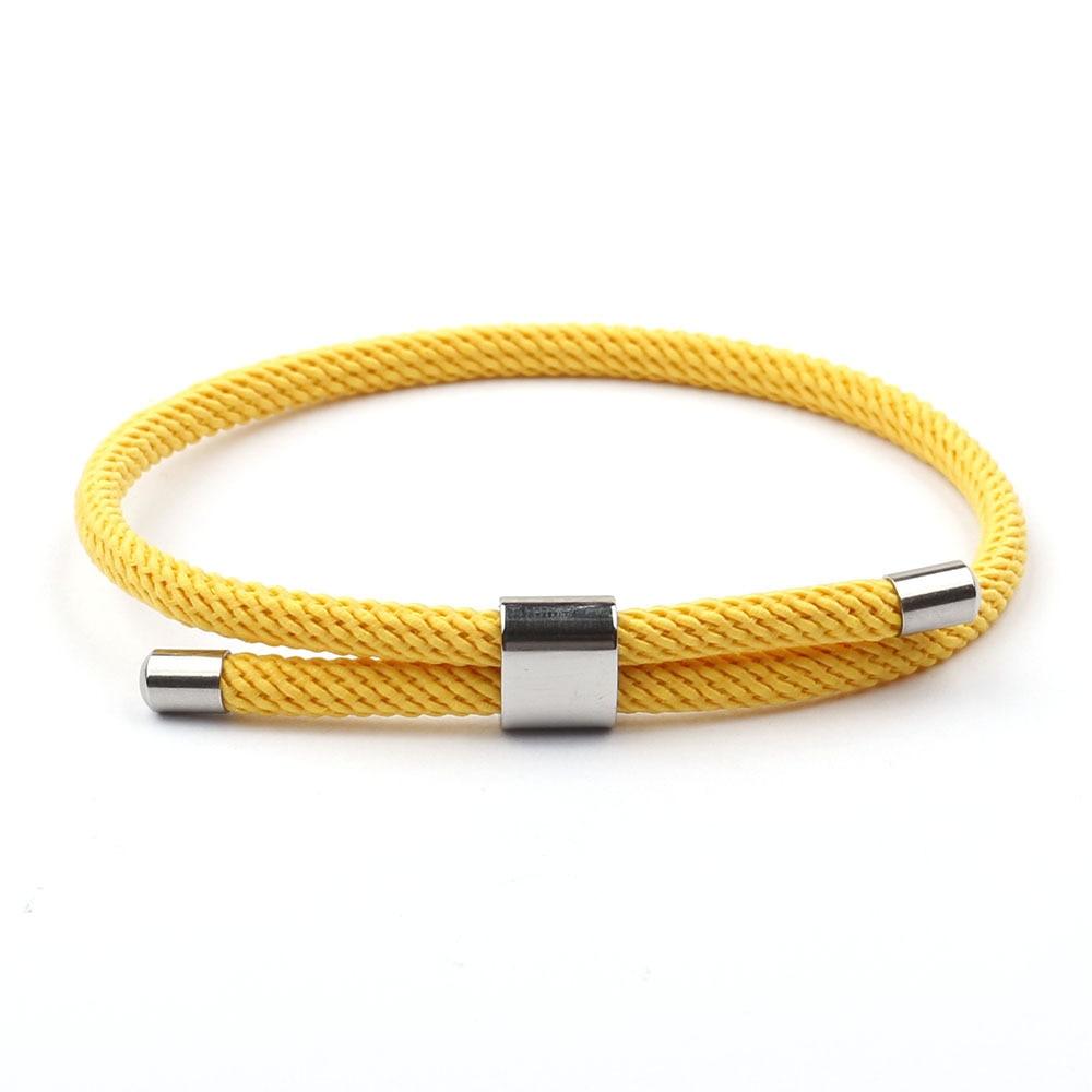 rope braclet (5)