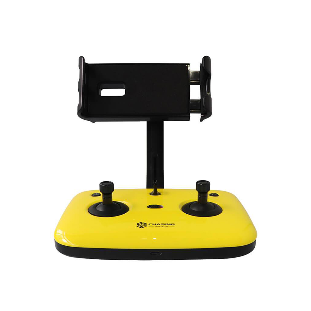 Original New Chasing- REMOTE CONTROLLER for GLADIUS MINI   Dory In Stock