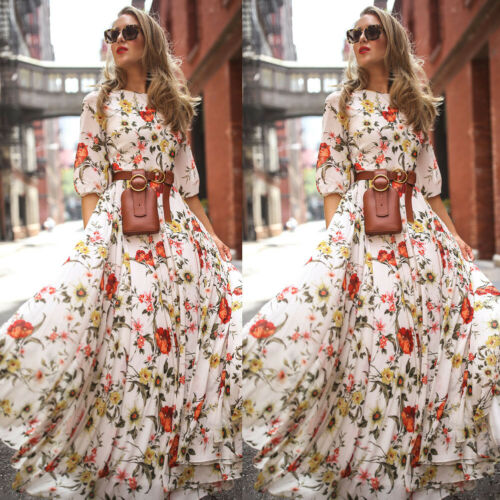 New Fashion Casual Short Sleeve Tops Drop Shipping