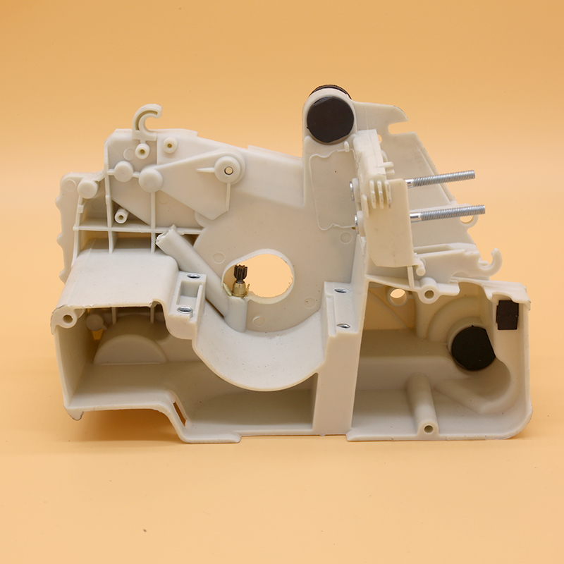 Crankcase Engine Housing Assembly Fit For STIHL MS170 MS180 MS 170 180 017 018 Chainsaw Engine Motor Parts 11300210801