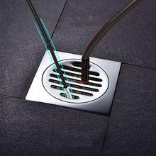 USB эндоскоп 3 в 1 бороскоп 3,9 мм водонепроницаемый для Android телефона Windows PC Mac Y98E