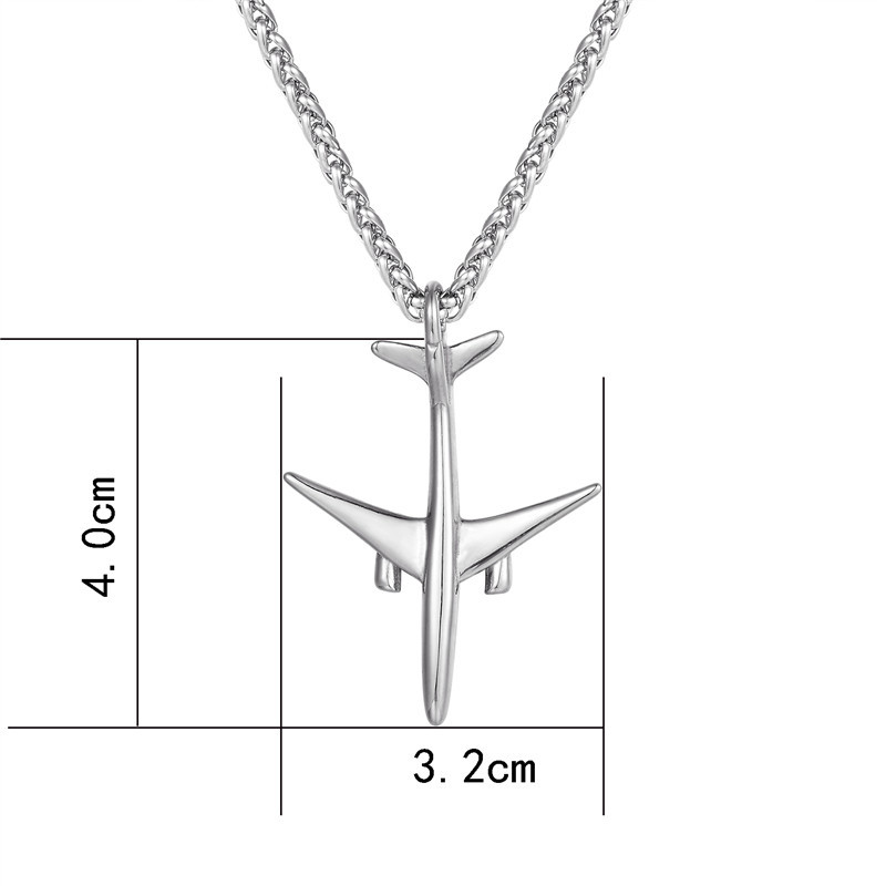 airplane necklaces (5)