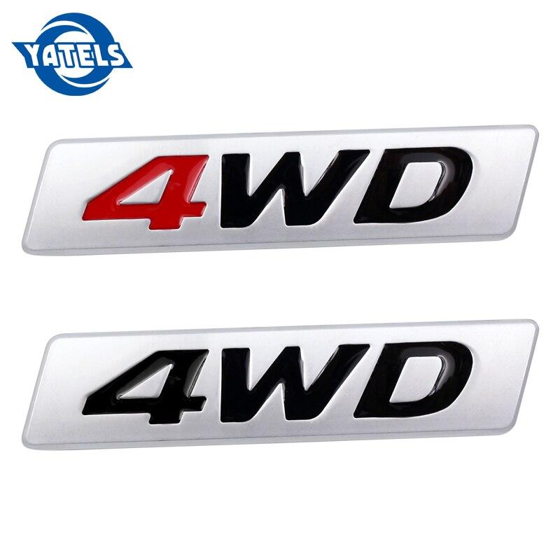 LIMITED Sticker Chrome Brand Universal Car 3D Logo Emblem Premium Badge Decal