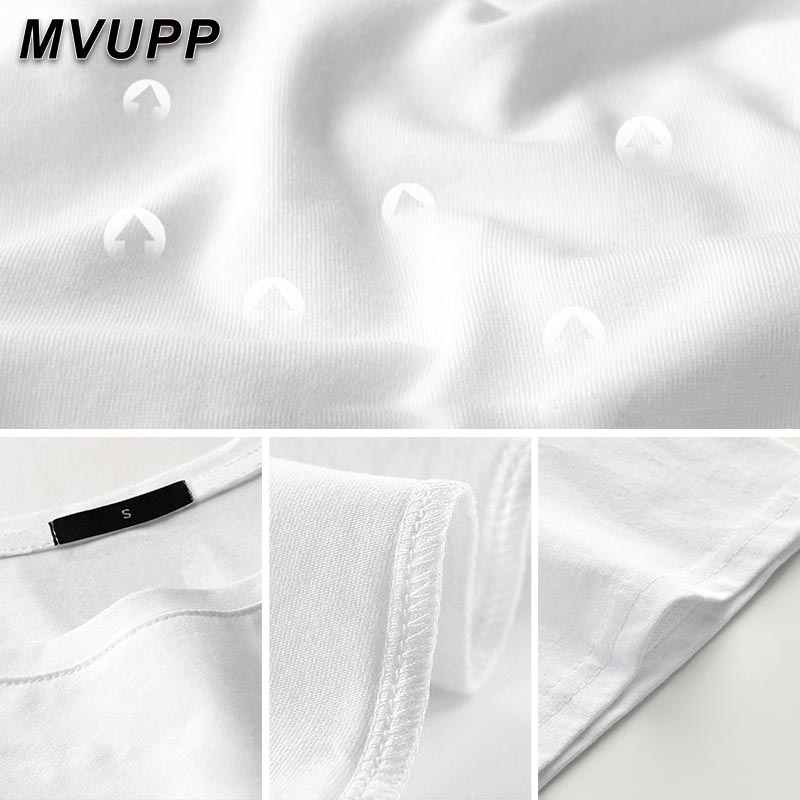 2020 New women's tshirt Harajuku Graphic Art Print T Shirts Women vogue Tshirts female t shirt women's cotton white short sleeve
