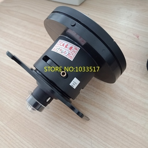 Image 2 - 100% new projector lens for Benq MW820ST mw820 MW817ST