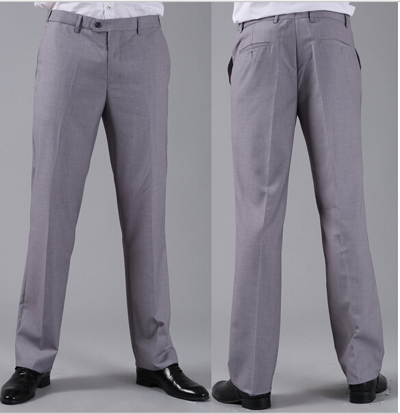 Popular-Men-Suits-Pants-Fashion-Business-Formal-Prom-Casual-Coat-Pants-Spring-Fall-Winter-Custome-Made