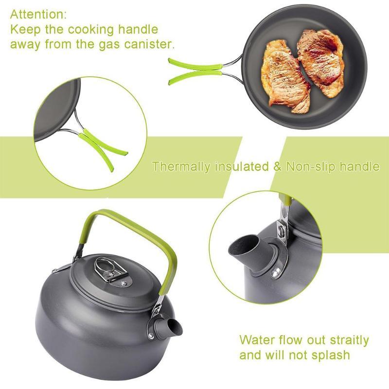 utensilios de cozinha ao ar livre piquenique 02