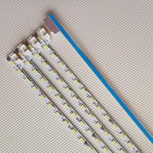 20 adet V400HJ6 ME2 TREM1 52LEDS 490MM M00078N31A51R0A yeni LED arka ışık şeridi
