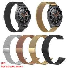 цена на Watch Band Bracelet For Garmin Forerunner 235 Approach Smartwatch Replacement Wristband Straps