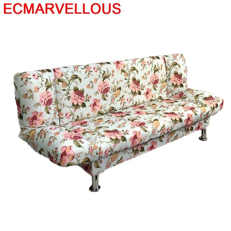 Grubu Asiento Couch Sectional Mobili Armut Koltuk Puff Para Zitzak Mobilya Set Living Room Furniture Mueble De Sala Sofa Bed