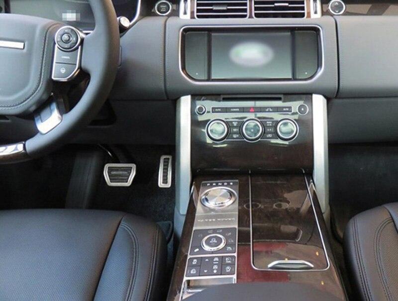 pedal de acelerador freio automotivo pedal 04