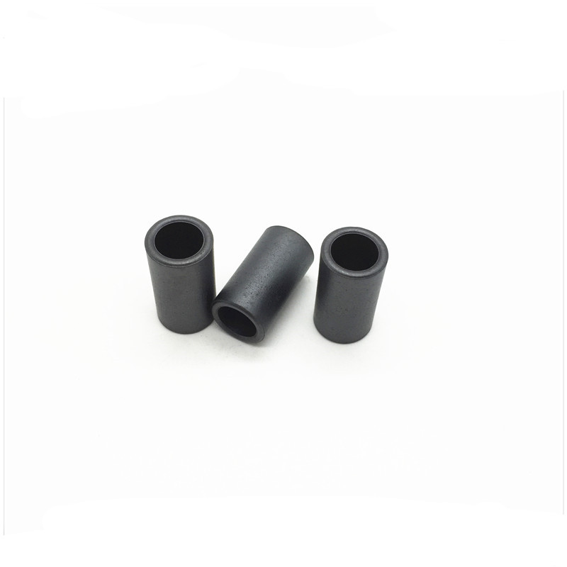 10 pcs Ni-Zn Ferrite Anti-Interference Magnetic Ring <font><b>12x20</b></font> xInner Diameter 7.5mm Filter Shielding Anti-Radiation Wiring Harnes image