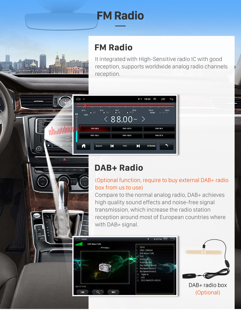 H5收音模块_看图王