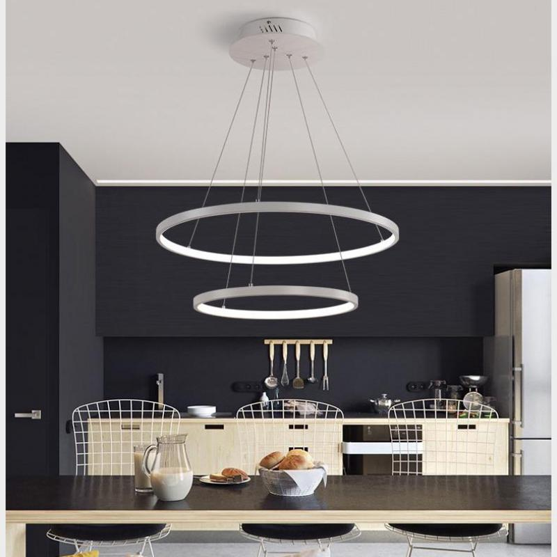 decoração, 110v, 220v, regulável, pendurar lâmpada de luz