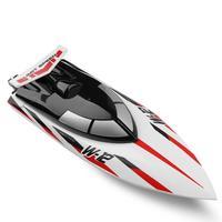 Wltoys WL912-A High Speed RC Schiff