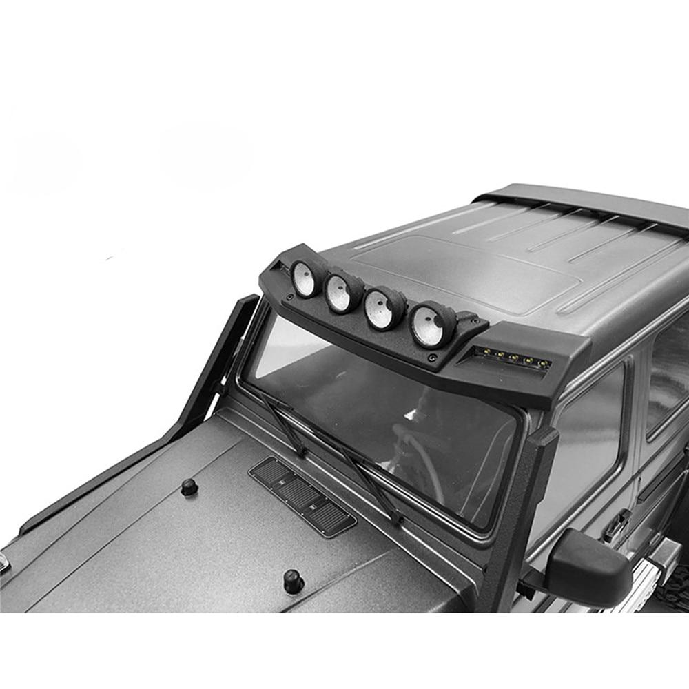 searchlight telhado spotlight farol capa da lampada 02