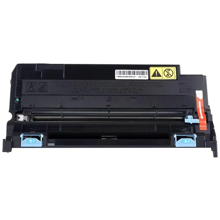 1 pièces nouvelle Unité De Batterie DK-1150 302RV93010 pour Kyocera ECOSYS P2040dn P2040dw P2235dn P2235 M2040 M2540dn M2540dw M2135dn DK1150