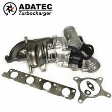 ใหม่ K03 Turbo 53039880290 53039700290 Turbine 06J145713K 06J145713LX สำหรับ Volkswagen Golf VI 2.0 GTI 155 KW 211 HP CCZB 2009
