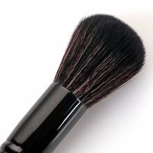 powder foundation Eye shadow genuine makeup tools