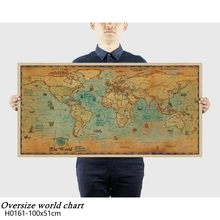 Large-scale nautical chart, high-definition…