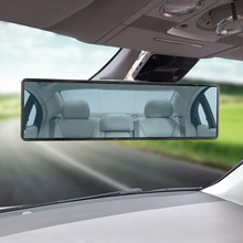Mirrors Rear-View-Mirror-Mirror Parking Wide-Angle Anti-Glare Car Ce Reference Car-Styling