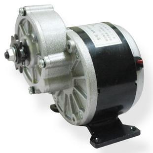 Puissance basse vitesse aimant permanent dynamo-watt 48V 60V 72V 250W 350W vent main pied hydraulique