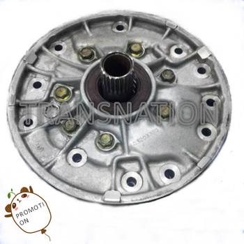 U540E pompa olejowa używane części dobrej jakości części automatycznej skrzyni biegów części zamienne części promocyjne tanie i dobre opinie