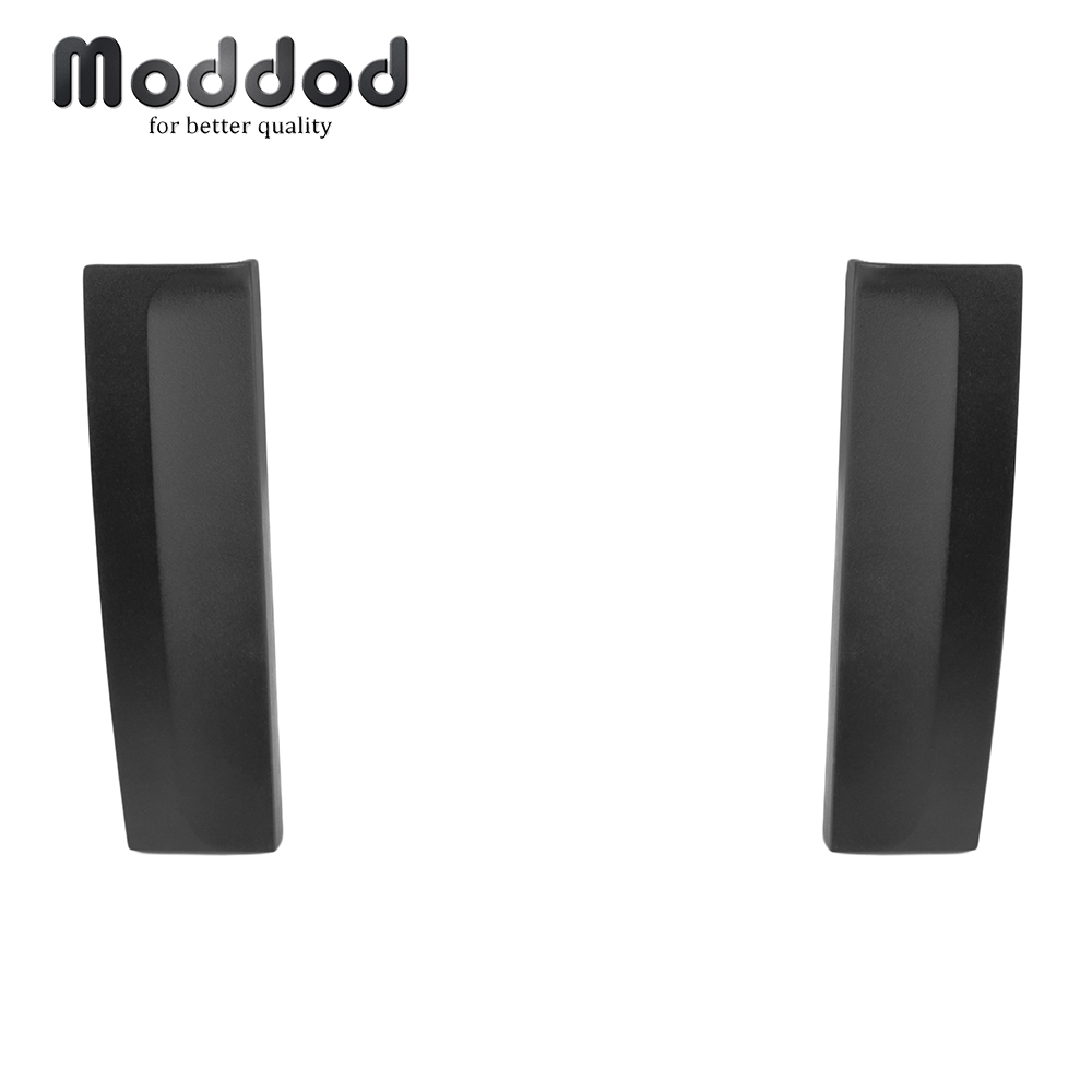 Fascia dobro do ruído para a instalação do painel de toyota prius 2003-2009 cd kit guarnição quadro de rádio painel estéreo face placa moldura