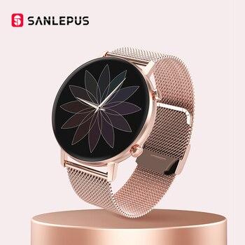 2020-new-sanlepus-smart-watch-men-women-couple-lovers-sport-smartwatch-blood-pressure-blood-oxygen-monitor-for-android-apple