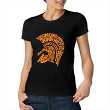 Классная и забавная Повседневная модная хлопковая футболка с коротким рукавом ARTIST Essential
