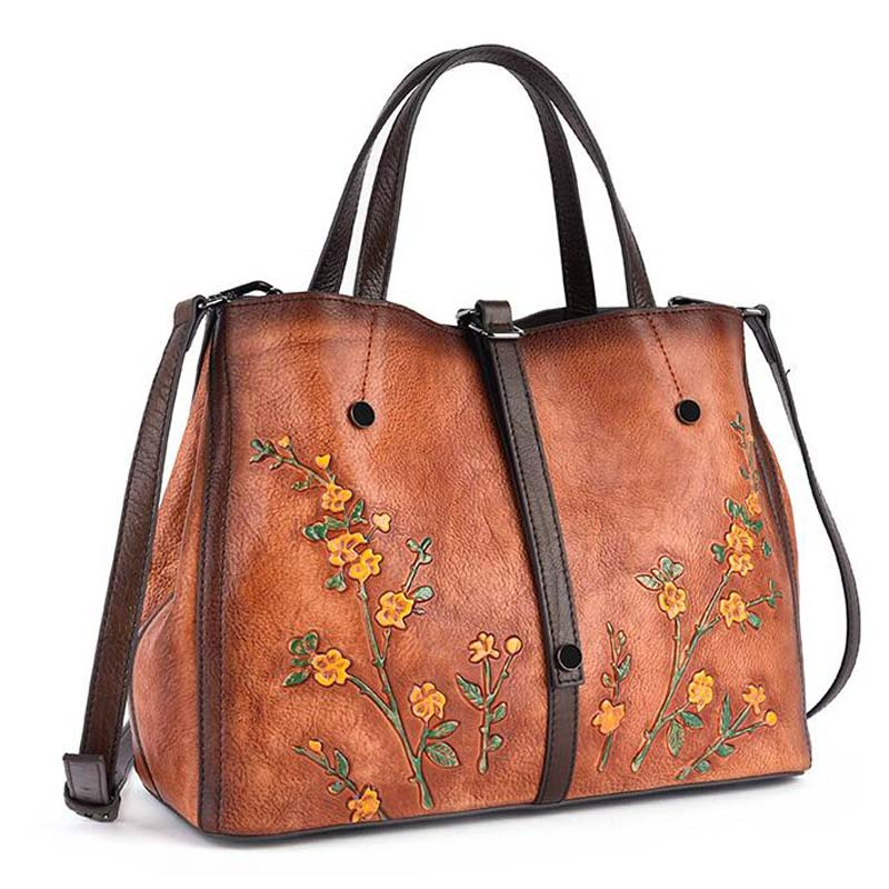 handbag-631 (14)