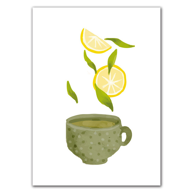 Watercolor-Tea-Cup-Art-Canvas-Painting-Prints-Kitchenware-Wall-Art-Posters-Pictures-For-Dining-Hall-Kitchen.jpg_640x640 (4)