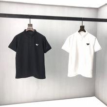 2021 bb homme roupas t camisa dos homens do desenhador das mulheres t camisa alta rua imprimir t camisa tamanho XS--L