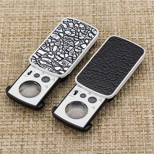 30X 60X 90X Pockets Magnifying