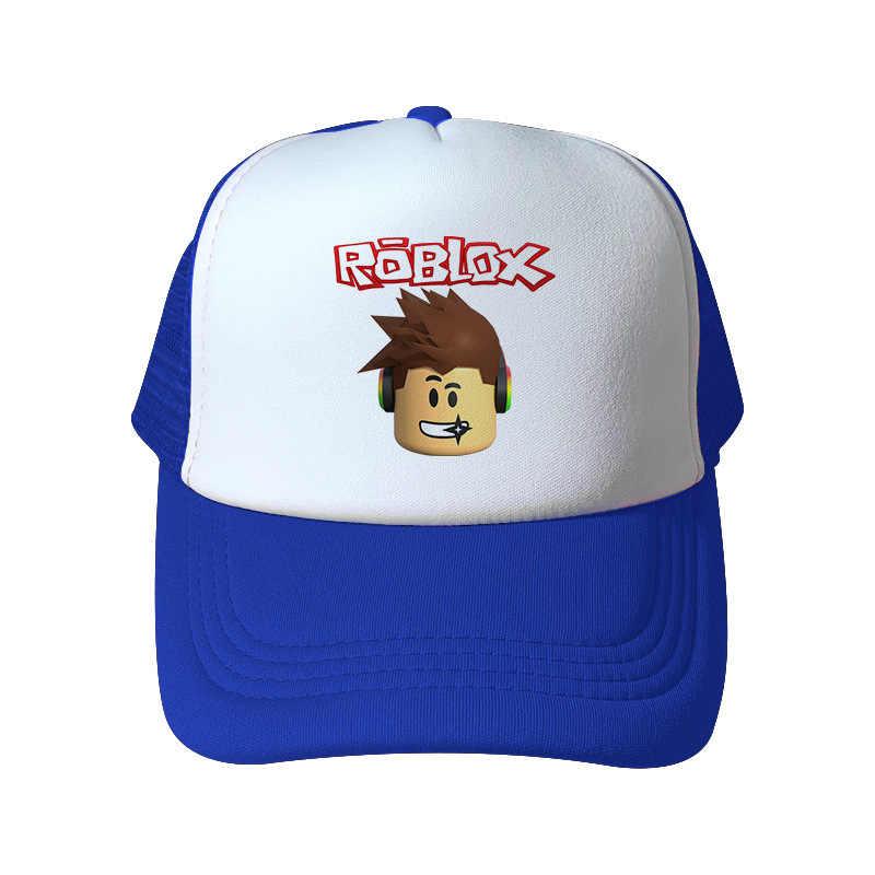 Unisex Zonnehoed Voor Vrouwen Bone Pet Hip Hop Cap Baseball Caps Mannen Ademend Mesh Snapback Caps Mochila Feminina