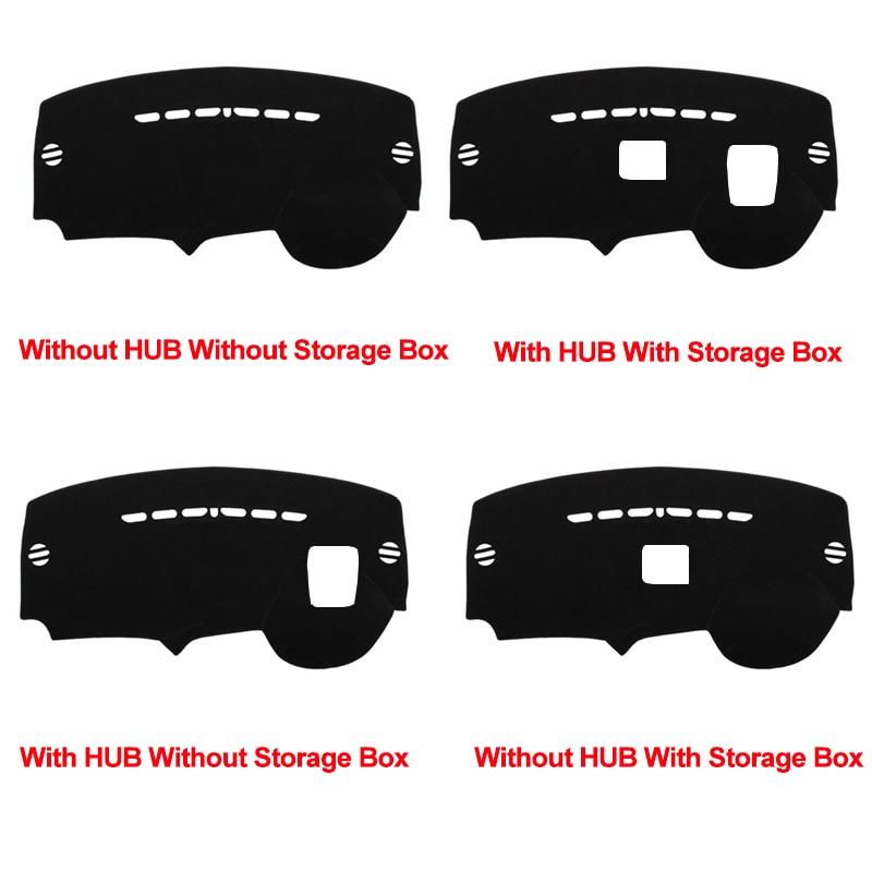 cheapest Unique Mecha Appearance Zinc Alloy Car Key Case Shell For BMW X5 F15 X6 F16 G30 7 1 2 5 Series G11 X1 X5 F48 218i