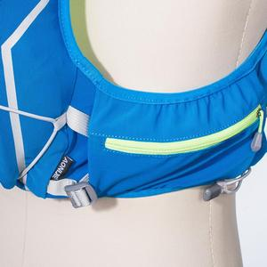 Image 5 - AONIJIE 10L Running Hydration Pack Backpack Bag Vest With Water Bladder Hiking Marathon Race Trail Sports