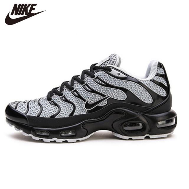 Schnike – air max plus tn chaussures d'extérieur pour hommes ...