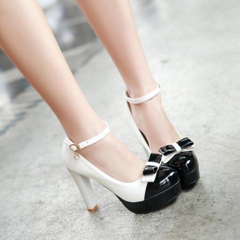 2017 new couple high canvas shoes women Korean  and women shoes casual shoes Karachi
