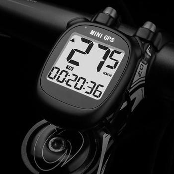 M3 Bike Computer GPS Wireless Bicycle Computer Waterproof LCD Display bike Speedometer Odometer Cycling accessories bryton r530t gps bicycle bike cycling computer