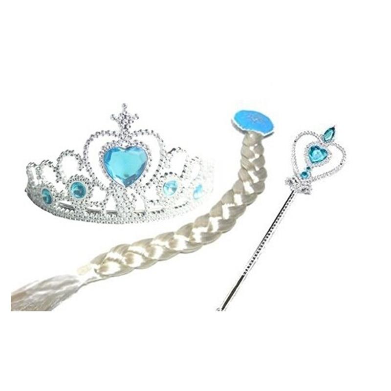 Hd857a7d41a9043f9b30de8ae470b9b4f4 Girls Elsa Dress Costume Princess Anna Dresses Cosplay Party Summer Baby Kids Children Fancy Baby Girl Clothes elza vestidos