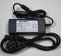 Medizinische Netzteil BPM060S24F09 Bridgepower