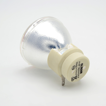 compatible Projector Lamp BL-FP190E/ SP.8VH01GC01 For Optoma HD141X/ HD26/GT1080/ S316/S312 kaiweidi sp 8sh01gc01 compatible projector bulb bl fp350b for optoma eh7700 eh700 free shipping