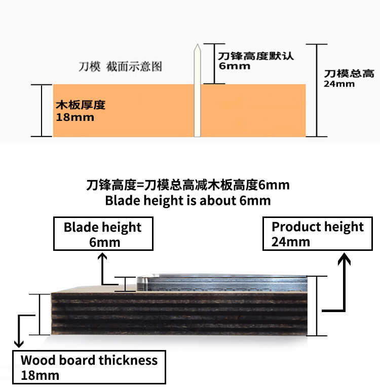 Bricolage mignon sac en cuir court portefeuille bois découpé signet 2020 nouveau sac de carte en acier die-cuir adapté à la machine de découpe