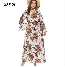 Autumn Winter Coat Women 2019 Casual Vintage Patchwork Cloak Plus Size Coats Female Elegant Warm Black Long Coat casaco feminino 109