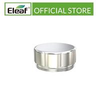 Oryginalna pokrywa baterii Eleaf iStick Pico 25 do zestawu iStick Pico 25 akcesoria do papierosów elektronicznych tanie tanio Baterii Pokrywy Ochronne iStick Pico 25 Battery Cover Metal