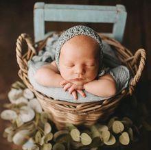 newborn photography props newborn baby full moon photo basket 100 days baby basket door accessories
